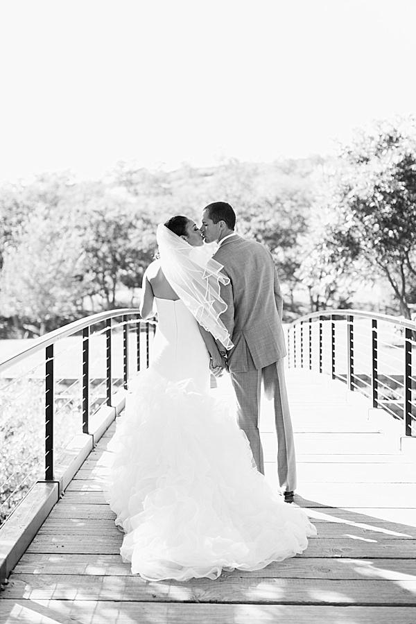 Oregon Wedding and Portrait Photographer Olivia Leigh Photography_0054.jpg