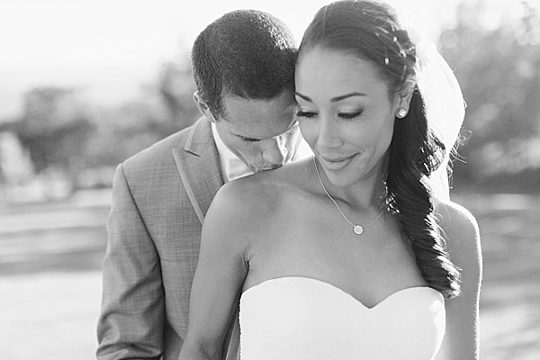 Oregon Wedding and Portrait Photographer Olivia Leigh Photography_0057.jpg