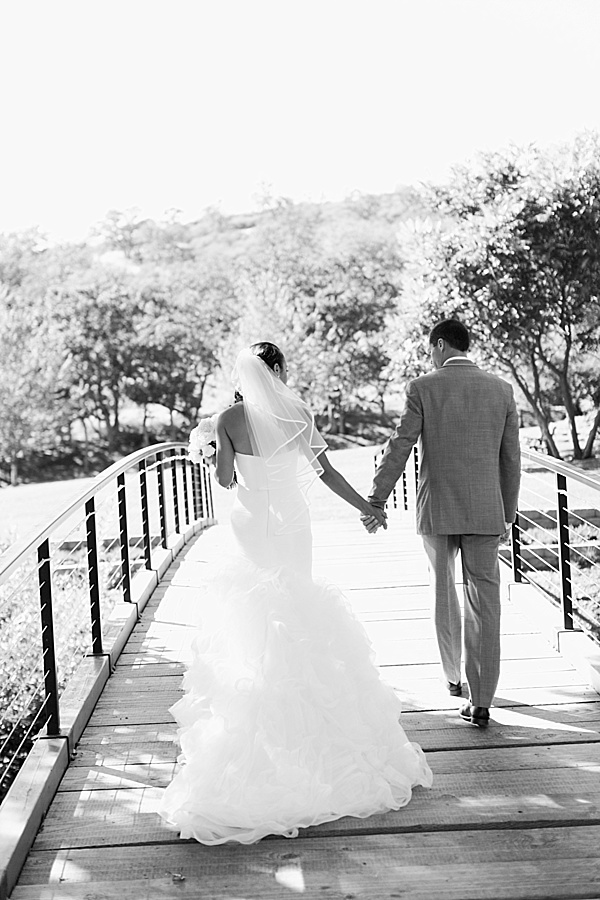 Oregon Wedding and Portrait Photographer Olivia Leigh Photography_0056.jpg