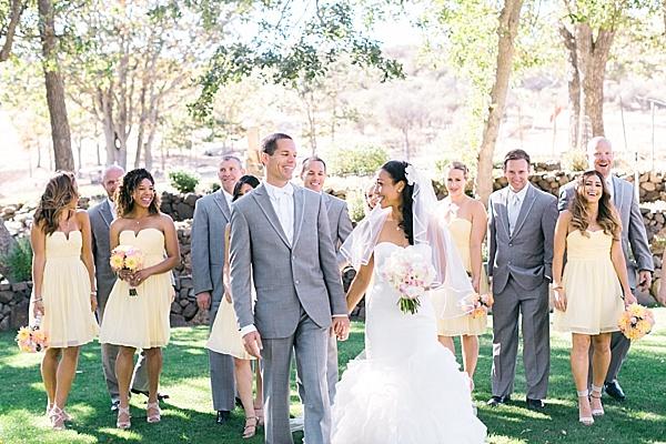Oregon Wedding and Portrait Photographer Olivia Leigh Photography_0065.jpg
