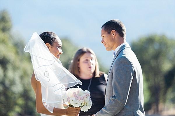Oregon Wedding and Portrait Photographer Olivia Leigh Photography_0072.jpg