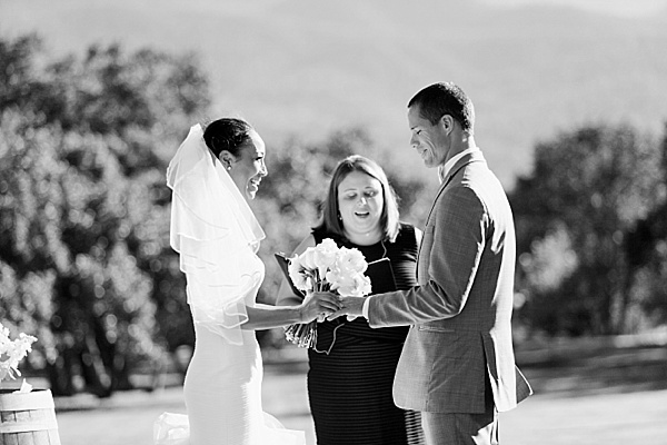Oregon Wedding and Portrait Photographer Olivia Leigh Photography_0077.jpg