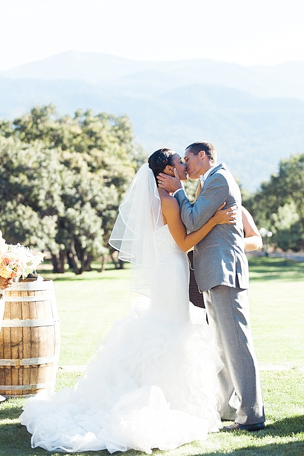 Oregon Wedding and Portrait Photographer Olivia Leigh Photography_0078.jpg