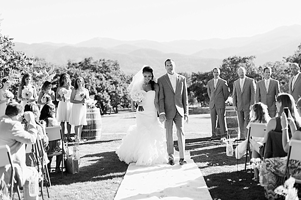 Oregon Wedding and Portrait Photographer Olivia Leigh Photography_0080.jpg