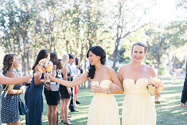 Oregon Wedding and Portrait Photographer Olivia Leigh Photography_0082.jpg
