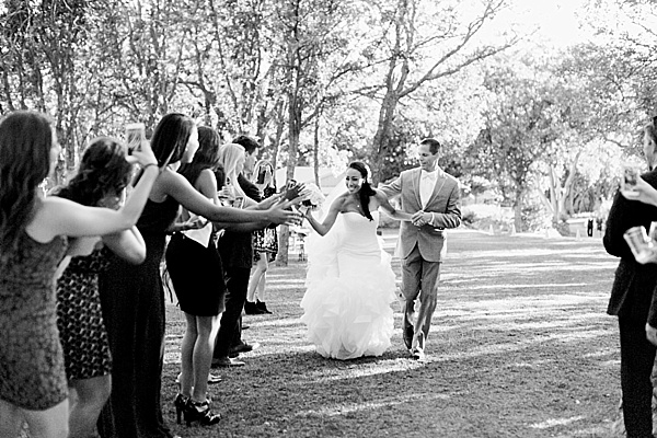 Oregon Wedding and Portrait Photographer Olivia Leigh Photography_0083.jpg