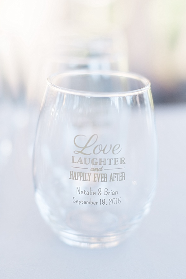 Oregon Wedding and Portrait Photographer Olivia Leigh Photography_0084.jpg