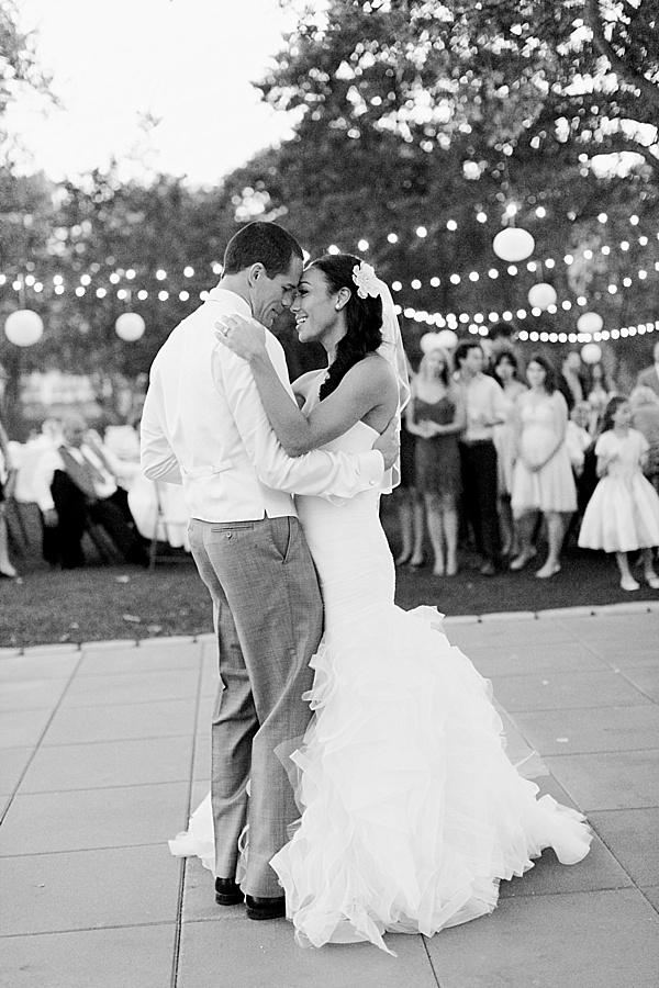 Oregon Wedding and Portrait Photographer Olivia Leigh Photography_0097.jpg