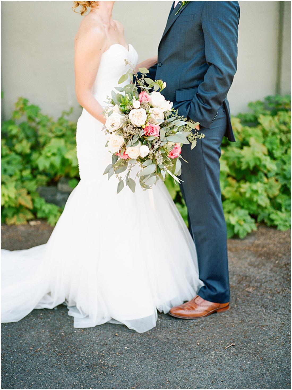 Oregon Wedding & Destination Photography | Olivia Leigh Photography | Medford Oregon Photographer