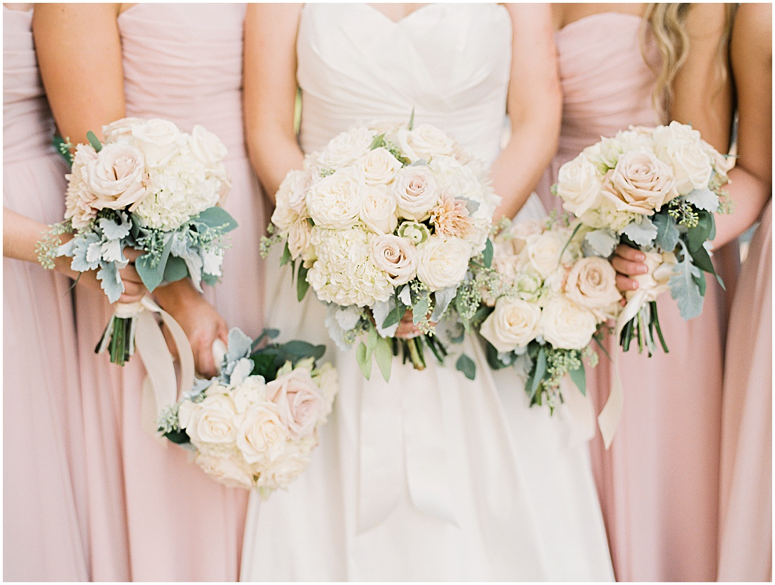 Oregon Wedding Photography | Olivia Leigh Photography | Medford Oregon Wedding Photographer