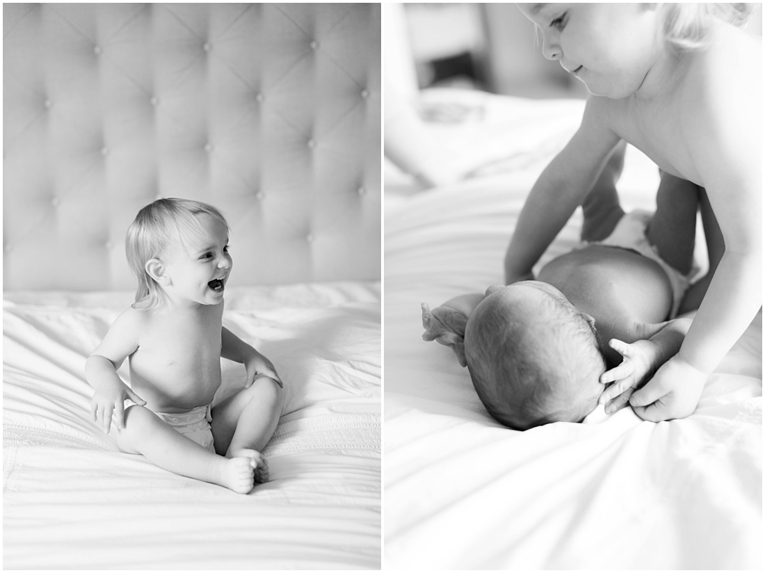 Olivia Leigh Photography | Oregon Lifestyle Family Photographer | Family Photography | Medford Oregon Newborn Photographer