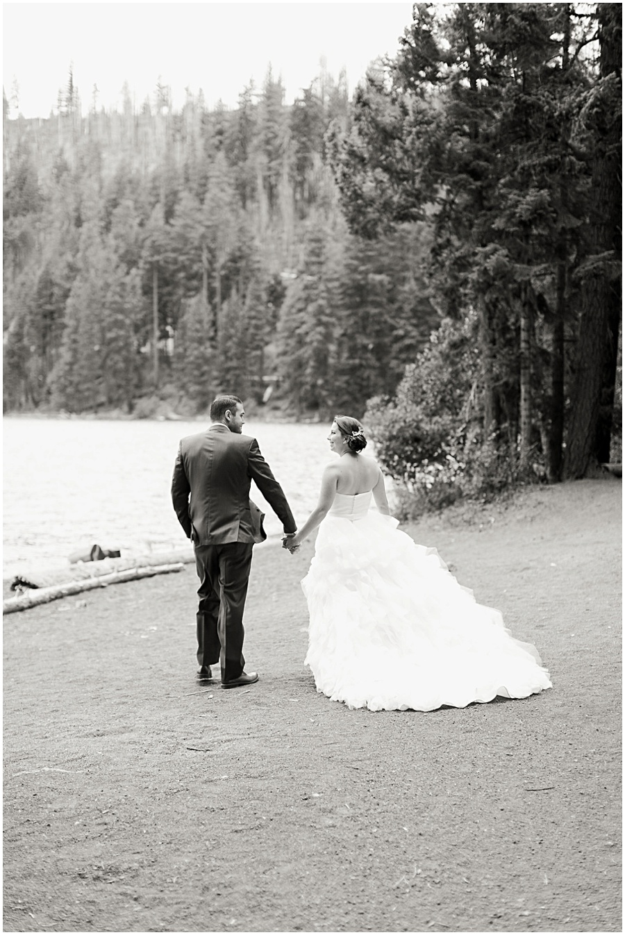 Olivia Leigh Photography | Destination Wedding Photographer | Oregon Wedding Photography | Central Oregon Wedding