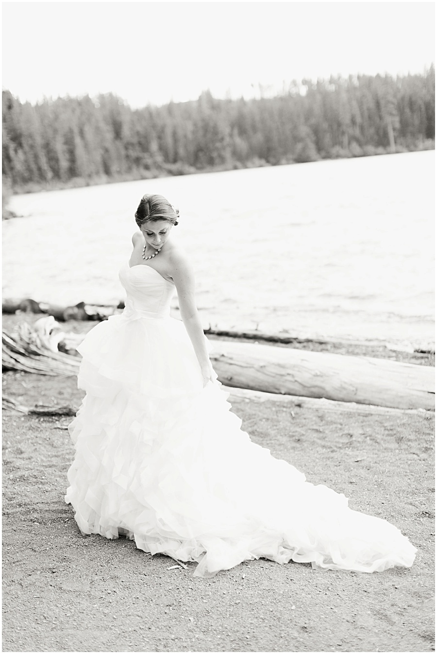 olivia leigh photography oregon photographer_1225.jpg