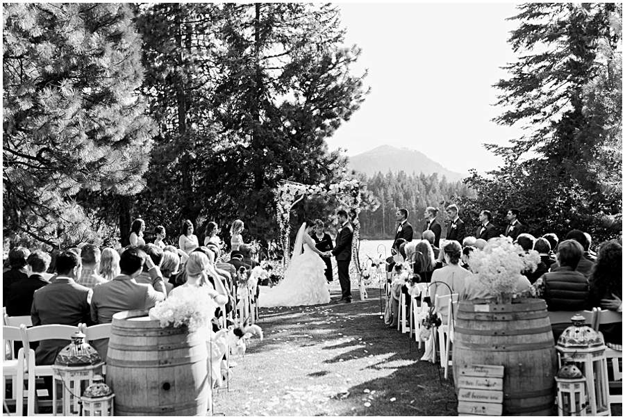 olivia leigh photography oregon photographer_1201.jpg