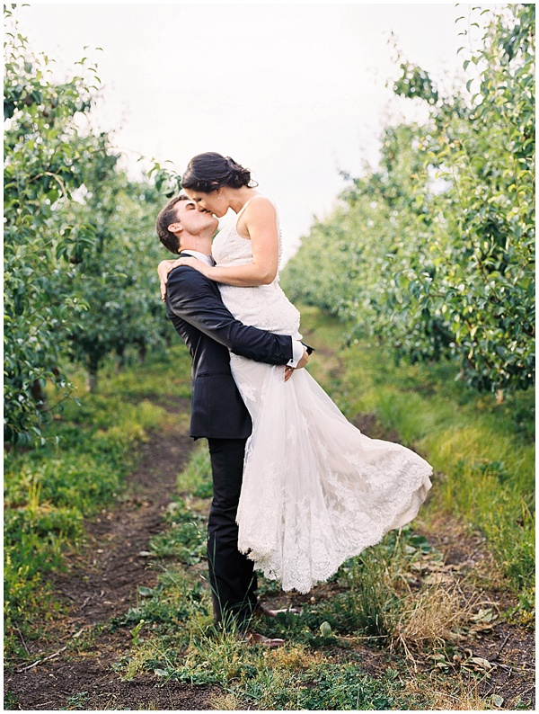 Oregon Wedding Photographer Olivia Leigh Photography_0266.jpg