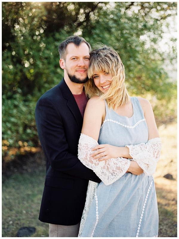 Olivia-Leigh-Photography-Fine-Art-Wedding-Portrait-Photographer-Oregon_0387.jpg