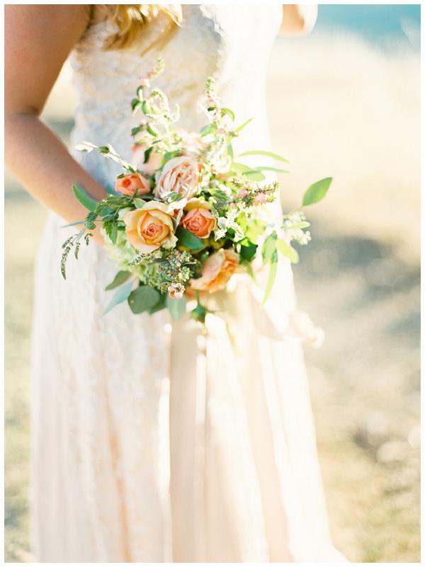 Oregon-Fine-Art-Wedding-Photographer-Olivia-Leigh-Photography_0389.jpg