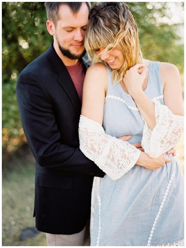 Oregon-Fine-Art-Wedding-Photographer-Olivia-Leigh-Photography_0403.jpg