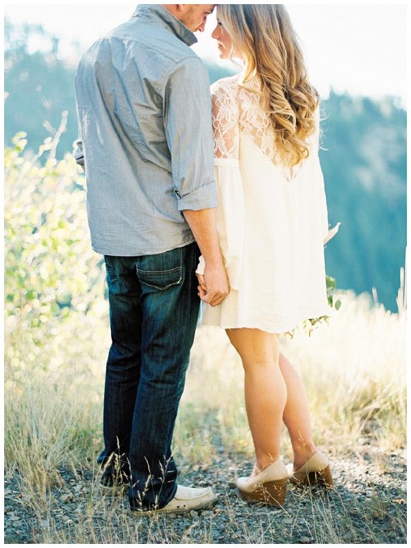 Oregon-Fine-Art-Wedding-Photographer-Olivia-Leigh-Photography_0419.jpg
