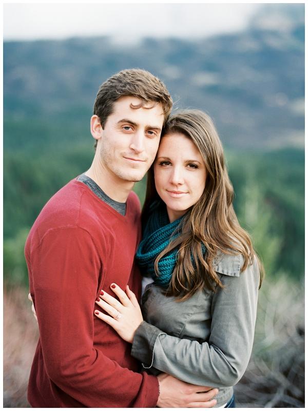 Oregon-Fine-Art-Wedding-Photographer-Olivia-Leigh-Photography_0459.jpg