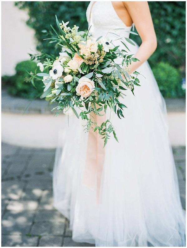 Oregon Wedding and Destination Photographer Olivia Leigh Photography_0275.jpg