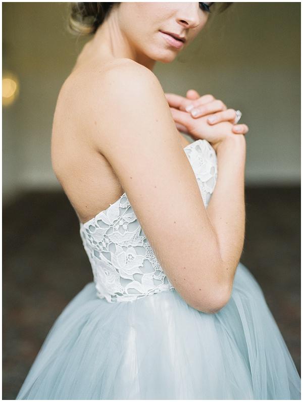 Oregon Wedding and Destination Photographer Olivia Leigh Photography_0280.jpg