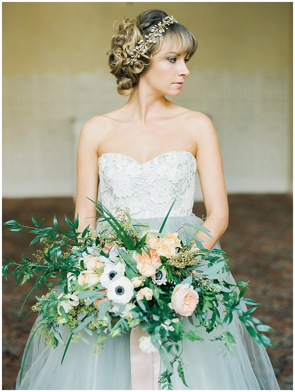 Oregon Wedding and Destination Photographer Olivia Leigh Photography_0282.jpg