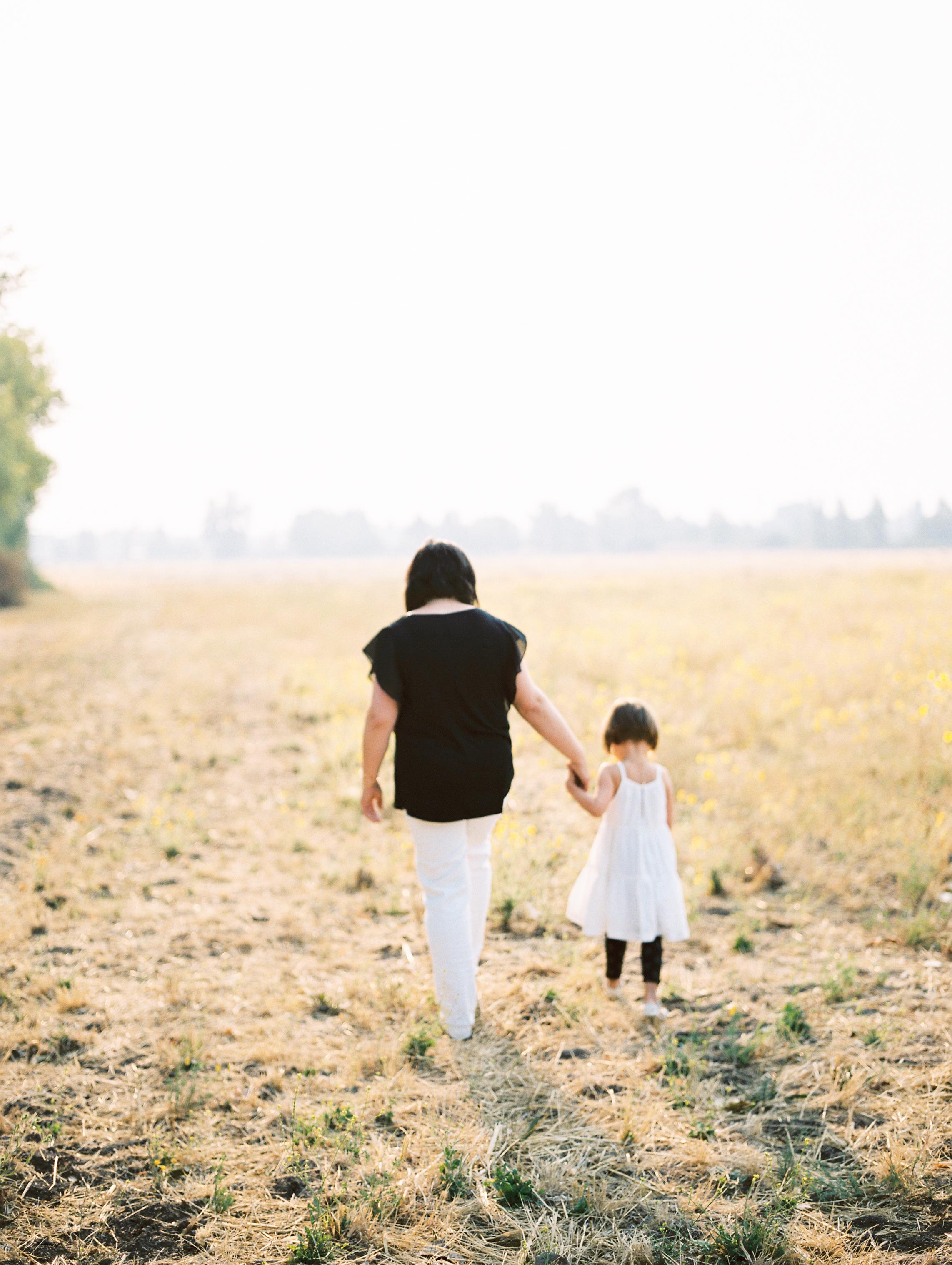 ANNEKA FAMILY olivia leigh photography-3.jpg