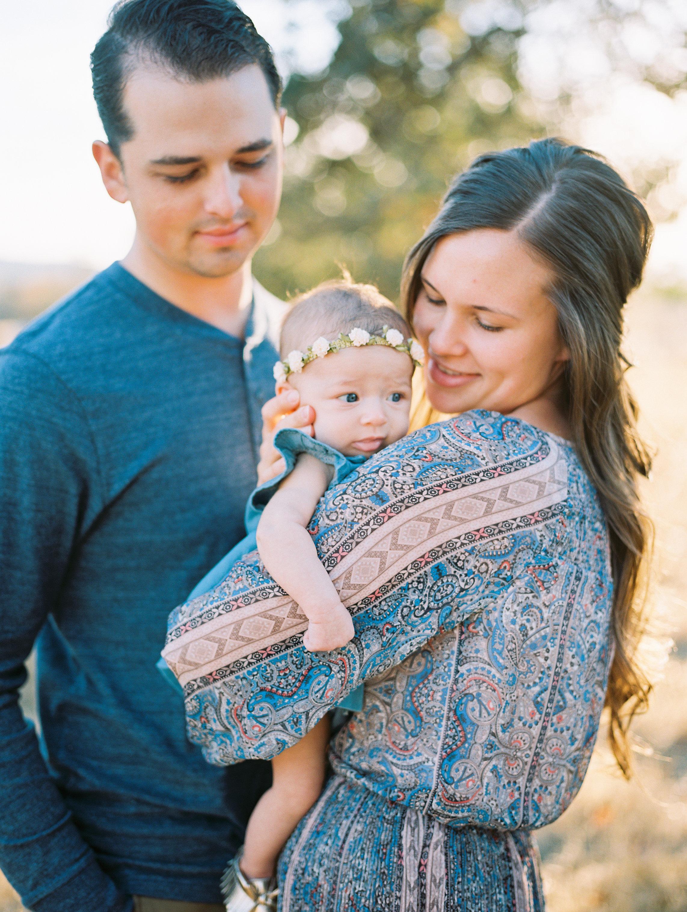 bakerfamily-41.jpg