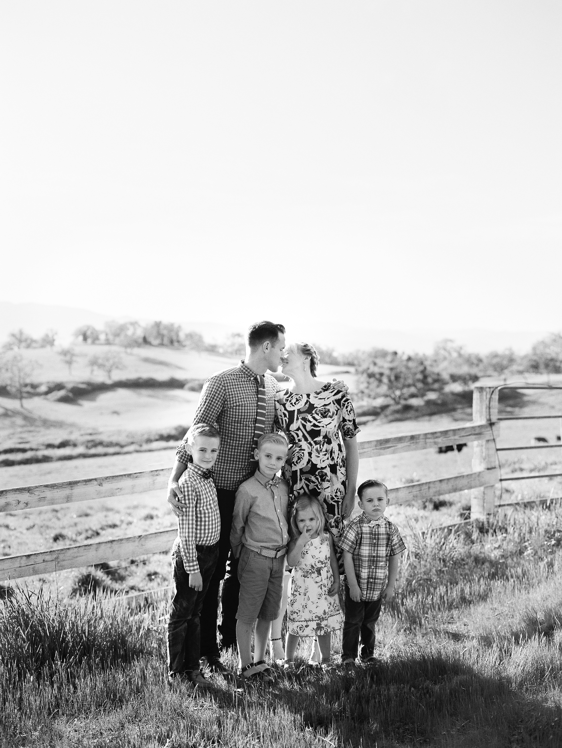 cropper family olivia leigh photography -46.jpg