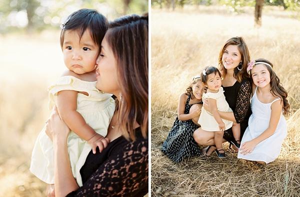medford oregon family photographer_0200.jpg