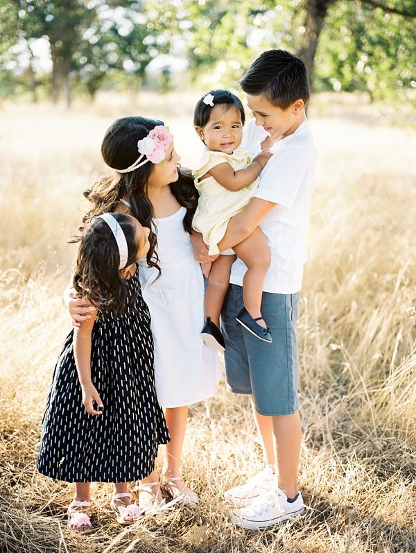 medford oregon family photographer_0211.jpg