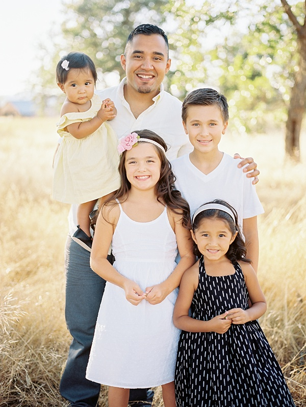 medford oregon family photographer_0212.jpg