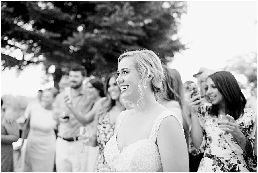 olivia leigh photography oregon wedding photographer_1572.jpg