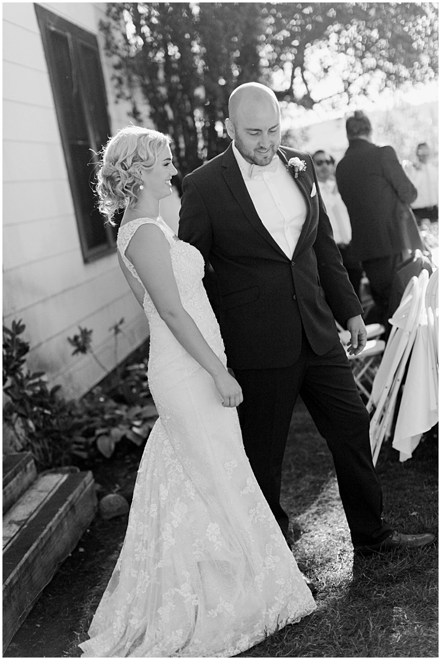 olivia leigh photography oregon wedding photographer_1565.jpg