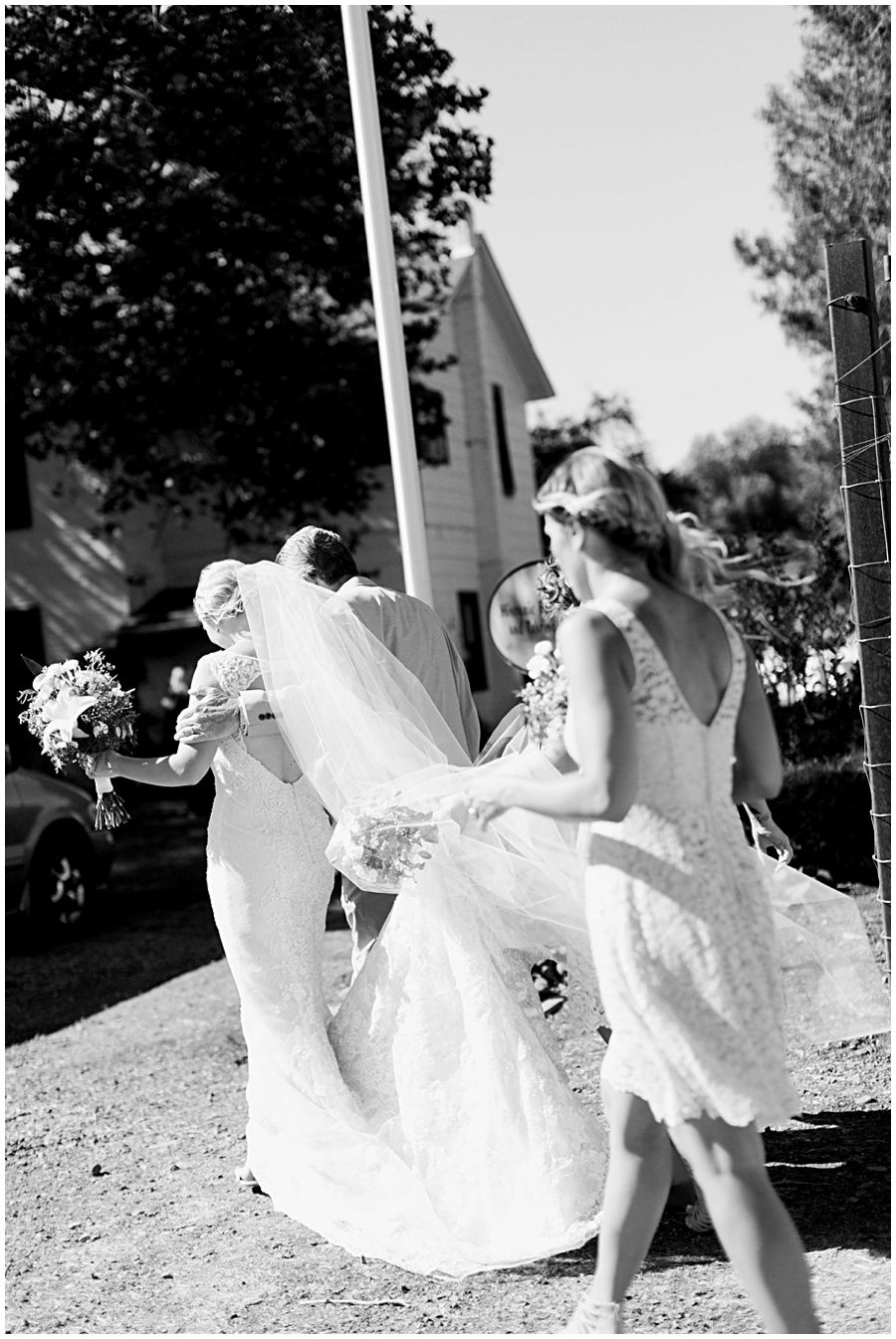 olivia leigh photography oregon wedding photographer_1558.jpg