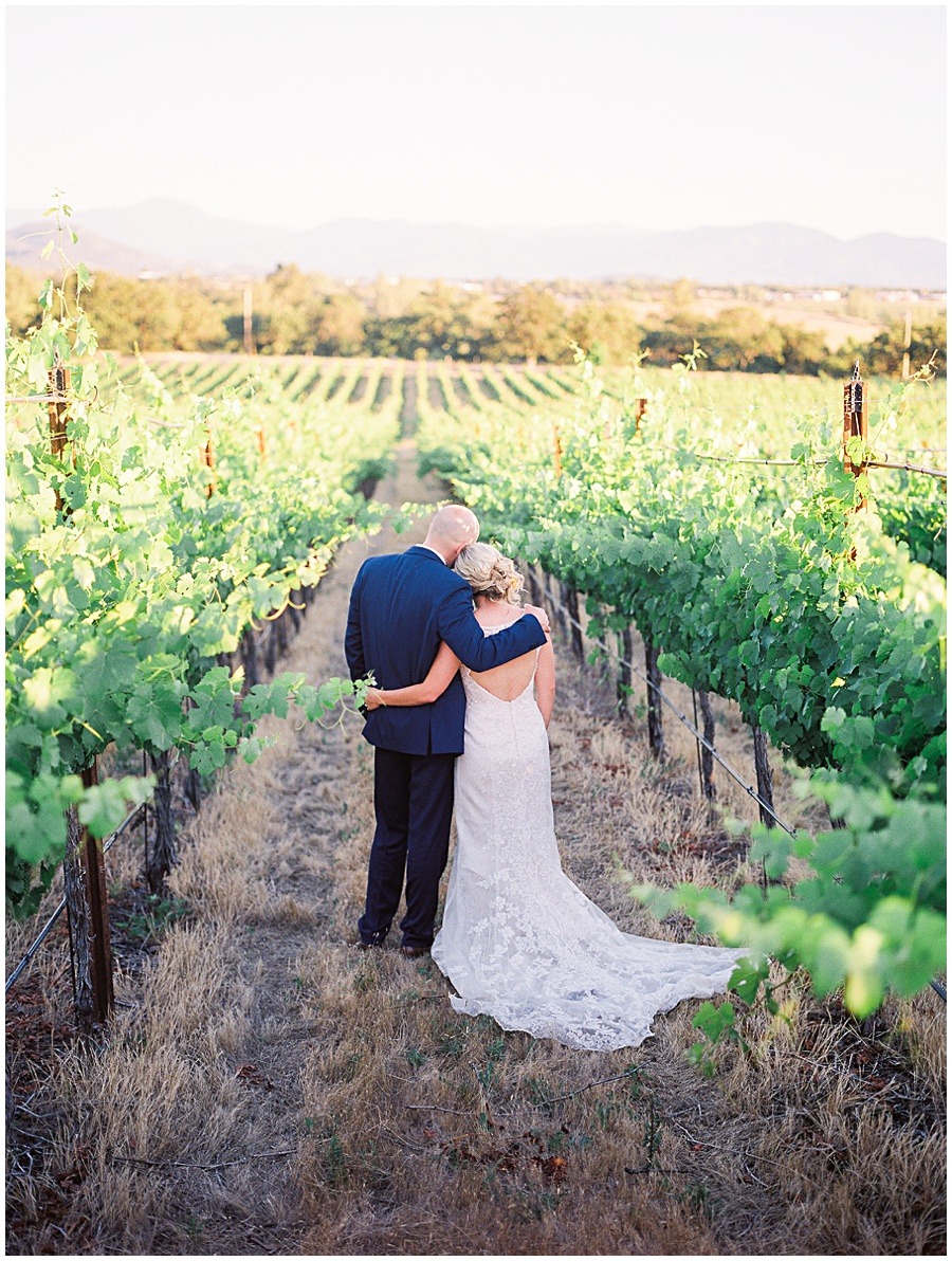 olivia leigh photography oregon wedding photographer_1545.jpg