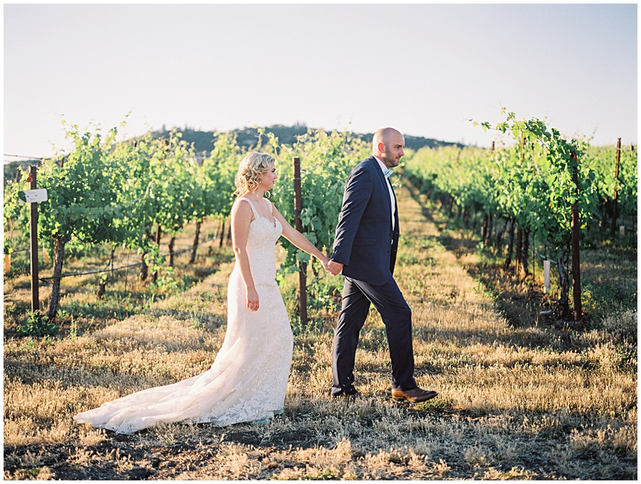 olivia leigh photography oregon wedding photographer_1546.jpg