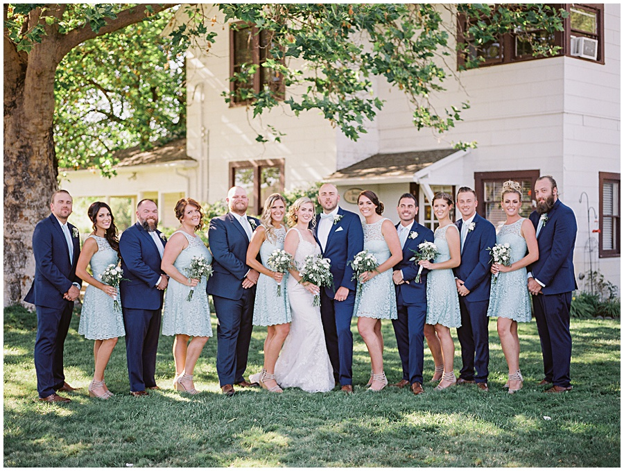 olivia leigh photography oregon wedding photographer_1515.jpg