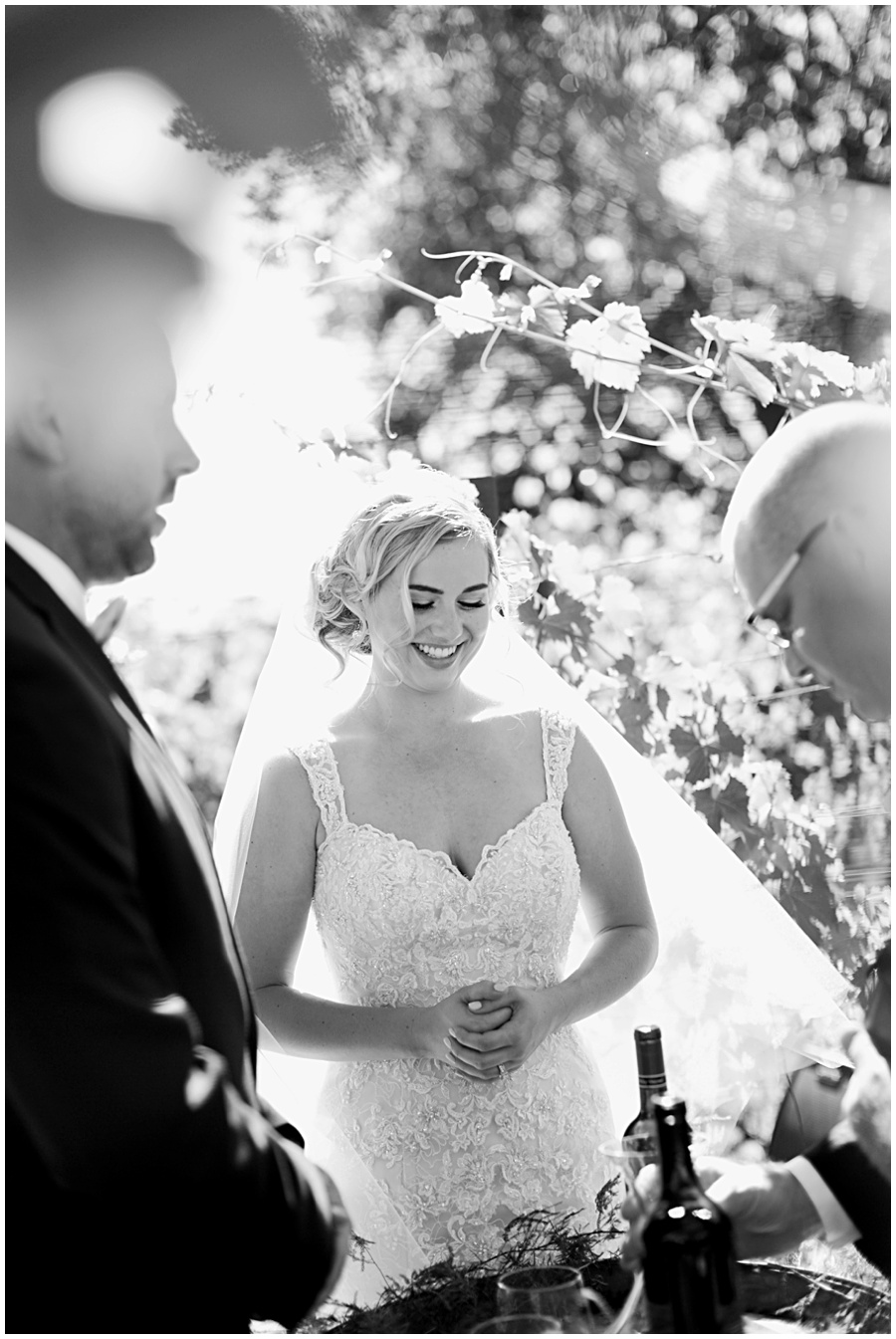 olivia leigh photography oregon wedding photographer_1518.jpg