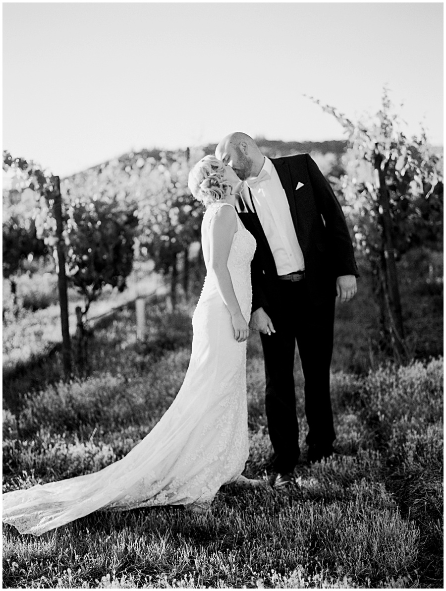olivia leigh photography oregon wedding photographer_1521.jpg