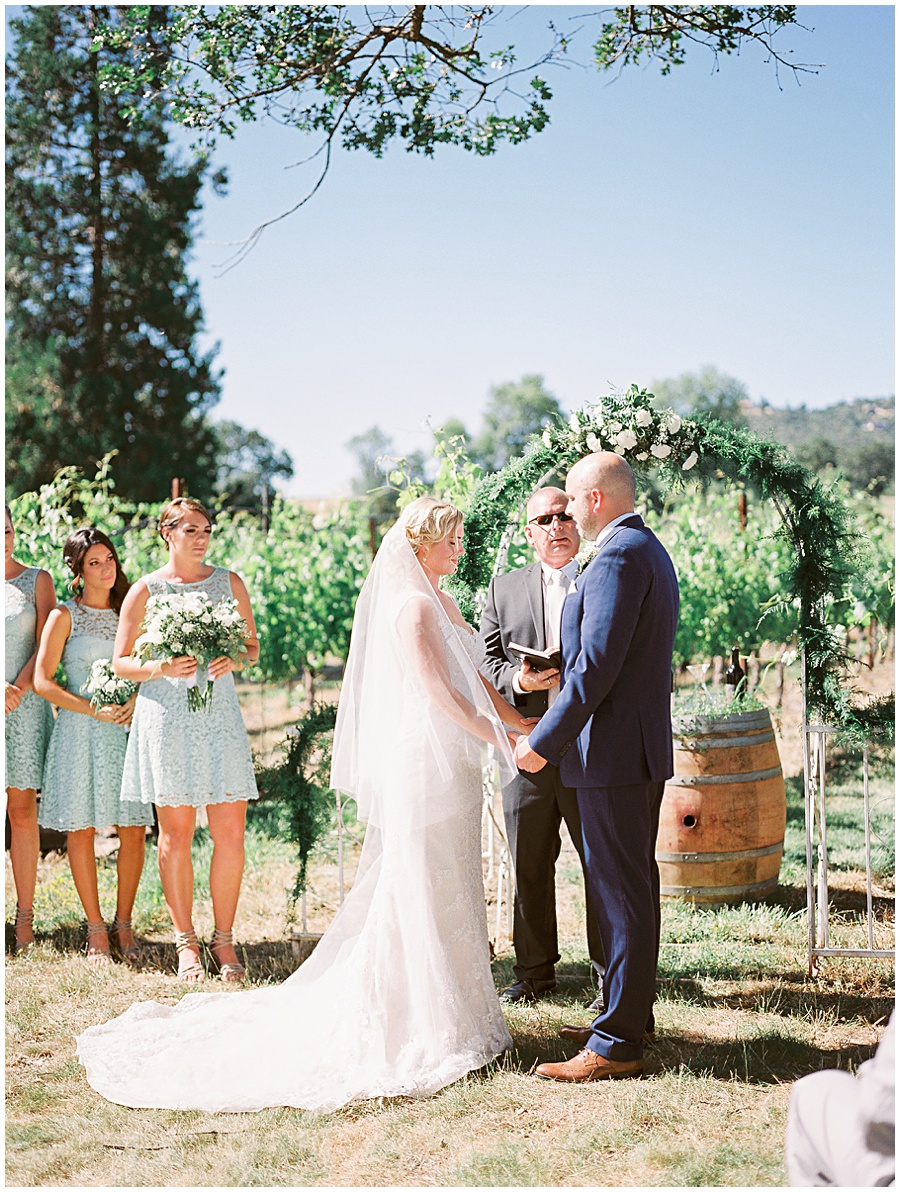 olivia leigh photography oregon wedding photographer_1497.jpg