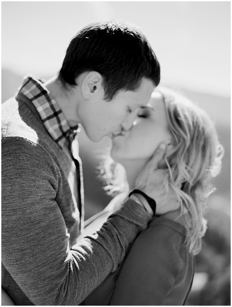 medford oregon engagment photographer by olivia leigh photography_1615.jpg