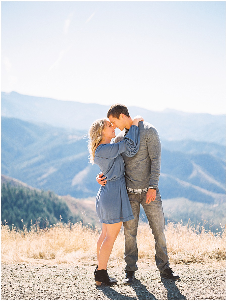 medford oregon engagment photographer by olivia leigh photography_1614.jpg