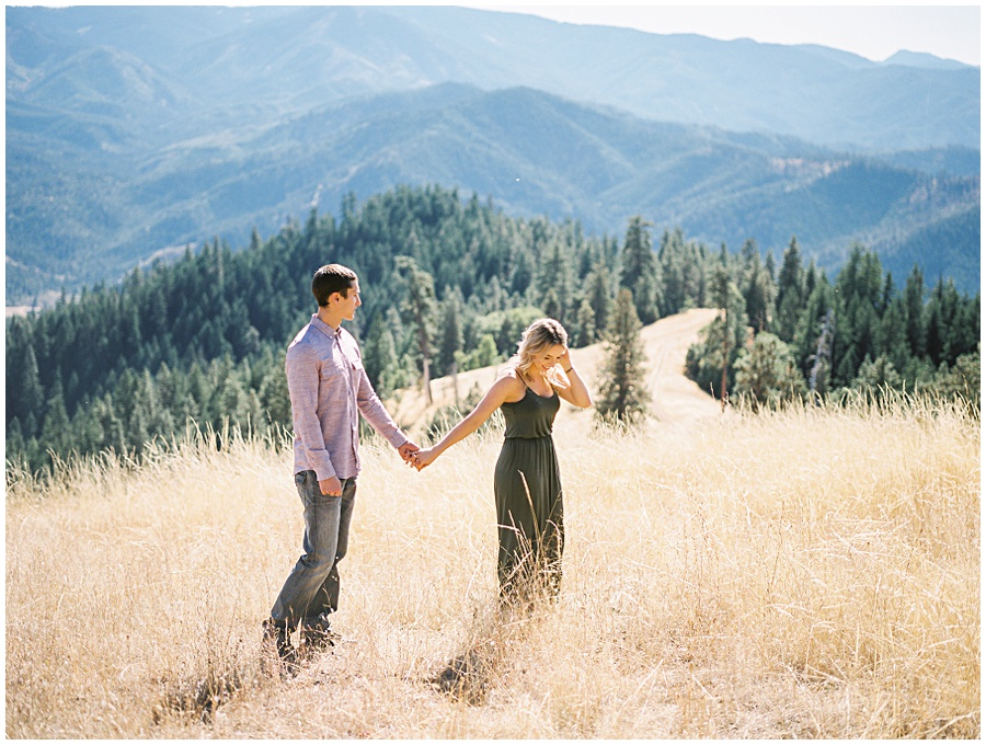 medford oregon engagment photographer by olivia leigh photography_1613.jpg
