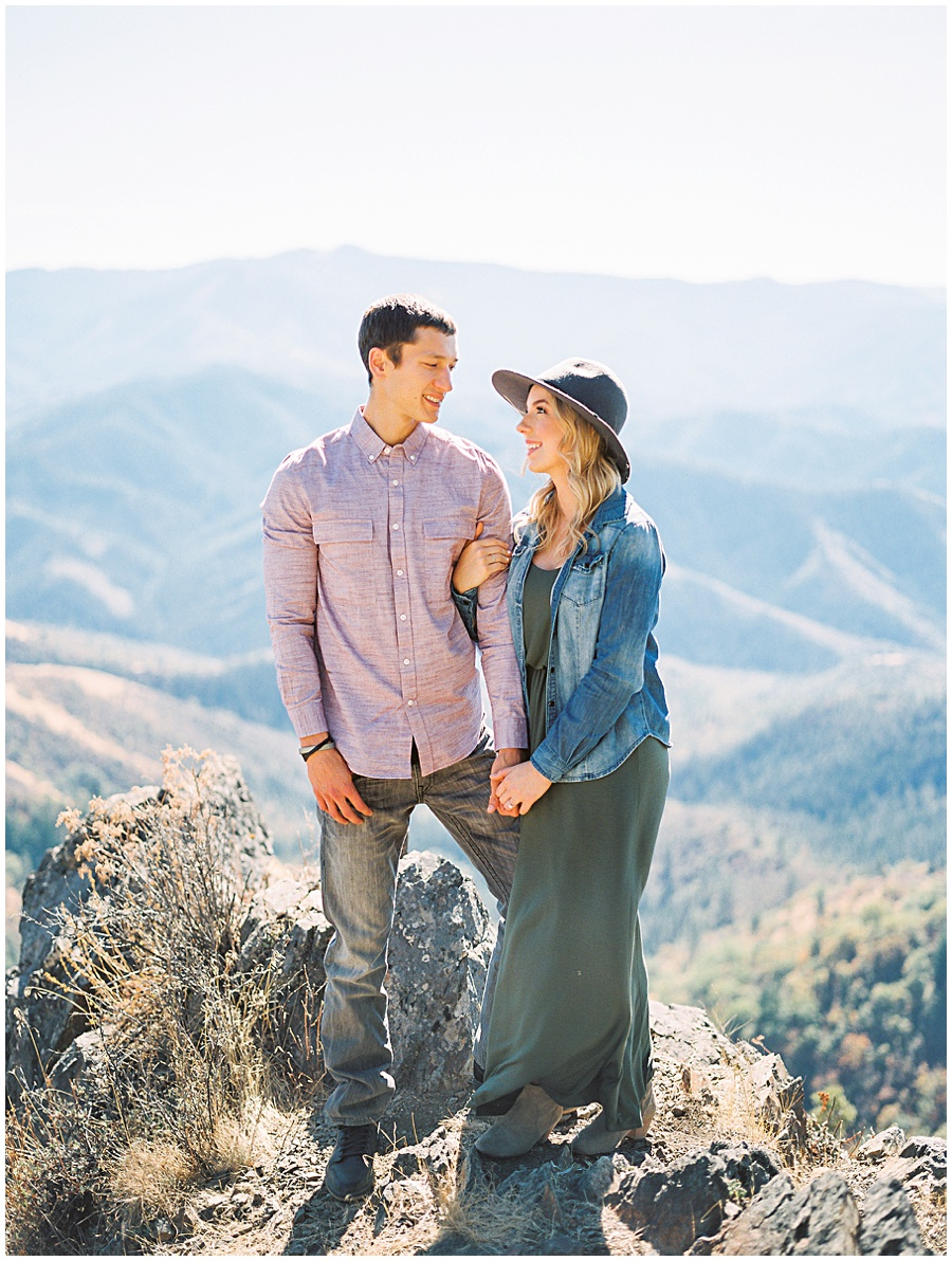 medford oregon engagment photographer by olivia leigh photography_1608.jpg