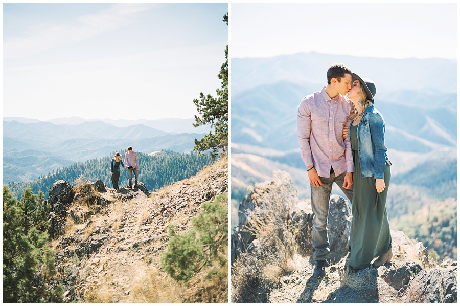 medford oregon engagment photographer by olivia leigh photography_1606.jpg