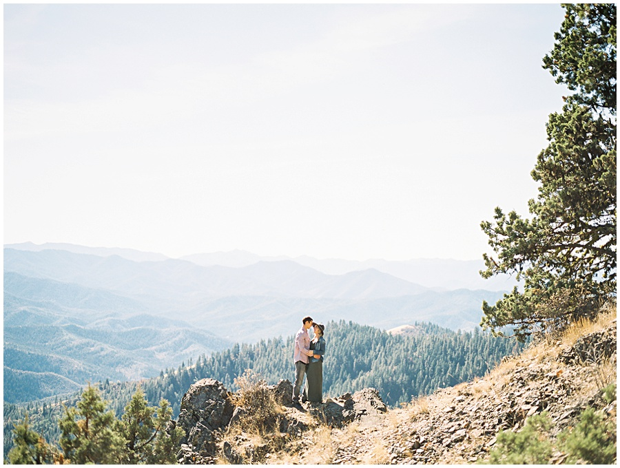 medford oregon engagment photographer by olivia leigh photography_1605.jpg