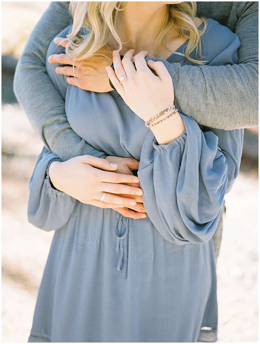 medford oregon engagment photographer by olivia leigh photography_1603.jpg