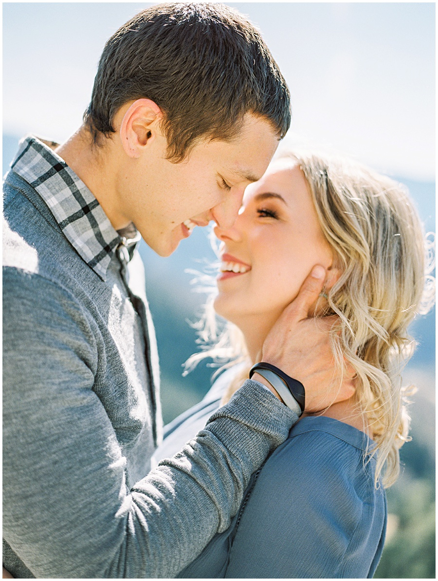 medford oregon engagment photographer by olivia leigh photography_1598.jpg